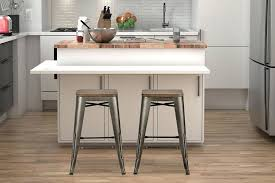 kitchen island stools ikea kitchen island stools and chairs s s s kitchen island chairs or