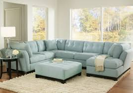 Reversible Sectional Sofas by Unusual Model Of Chaise Sofa Bed Ikea Popular Cor Sofa Trio Kaufen