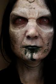 Creepy Makeup Halloween 16 Best Special Fx Makeup Design Research Images On Pinterest Fx