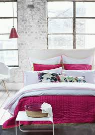 best 25 pink bedding set ideas on pinterest girls bedroom
