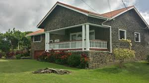 amused 3 bedroom 2 bath house for rent 22 as companion house amused 3 bedroom 2 bath house for rent 22 as companion house design plan with 3 bedroom 2 bath house for rent