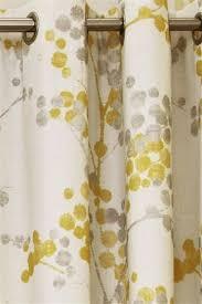 Bedroom With Grey Curtains Decor Elegant Blue And Yellow Curtains And Best 25 Yellow And Grey