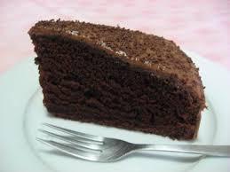 eggless chocolate cake recipe best recipes