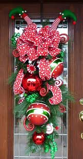 family dollar christmas trees family dollar christmas decorations family dollar store christmas