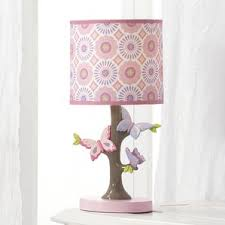 Pink Table Lamps Pink Table Lamps You U0027ll Love Wayfair