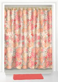 Shower Curtains Unique Fabric Shower Curtains Peva Shower Curtain Custom Shower
