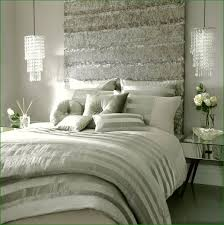 Old Hollywood Bedroom Hollywood Bedroom Glamour Decor Bliss Thing - Hollywood bedroom ideas