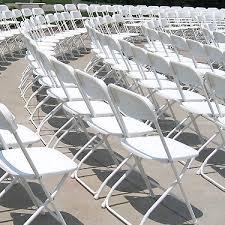 white free shipping plastic folding chair new york city cheap