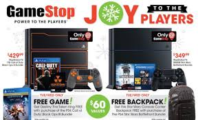 when is black friday ps4 black ops 3 ps4 1tb console with gamestop bonus product reviews net