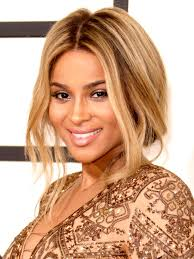 best hair color for a hispanic with roots this is the perfect blonde hair color for your skin tone golden