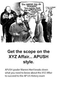 Kitchen Cabinet Apush Best 25 Xyz Affair Ideas That You Will Like On Pinterest