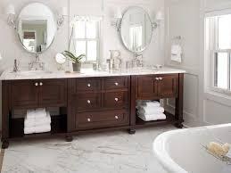 sink u0026 faucet wonderful design bathroom online virtual bathroom