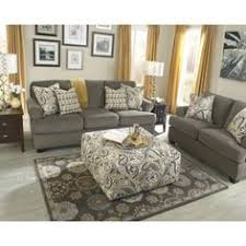 Ideas For Living Room Furniture 15 Lovely Grey And Green Living Rooms Living Room Grey Grey