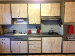 refurbishing old kitchen cabinets sanding and restaining kitchen cabinets thelodge club
