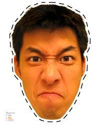 Asian Guy Meme Face - eric conveys an emotion