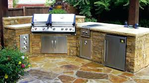 Flagstone Patio Installation Cost by Articles With Flagstone Patio Repair Denver Tag Fascinating