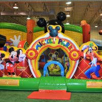 party places for kids best birthday party places in maryland are listed here