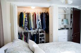 Diy Organization For Small Bedroom 100 How To Organize A Small Bedroom With A Lot Of Stuff
