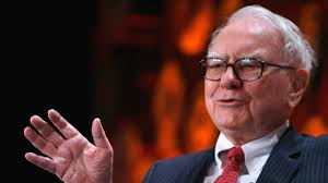 warren buffett biography in hindi न व श क द न य क ब दश ह व र न बफ ट