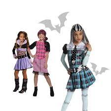 monster high costumes walmart com