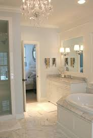 modern makeover and decorations ideas modern traditional