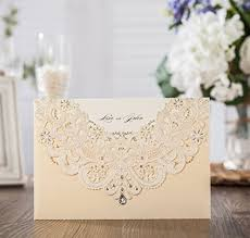 wedding invitations rsvp cards wedding invitations with rsvp cards