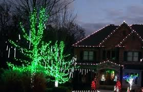 led light tree branches colored covers for landscape lights colored landscape lights hang