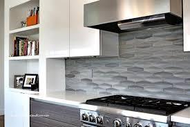 faience de cuisine faience de cuisine génial carrelage mur cuisine moderne systembase