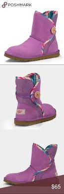 womens ugg leona boots ugg dakota slipper nwt ugg customer support and delivery