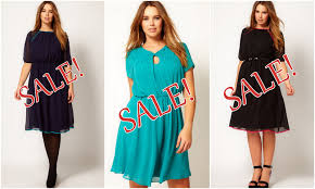 shopping womens clothing clothing from luxury brands