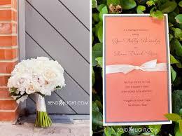 Wedding Invitations San Antonio 32 Best Margaret B Parker Chapel Weddings At Trinity University