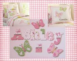 boutique girls bedding the funky letter boutique popular pottery barn kids girls bedding