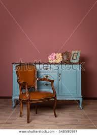 Blue Vanity Table Vanity Stock Images Royalty Free Images U0026 Vectors Shutterstock