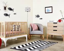 deco chambre enfant design les sales gosses mobilier et chambre enfant design les sales gosses