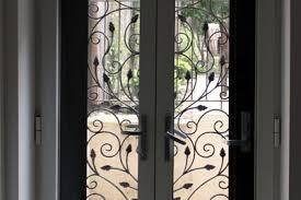Exterior Doors Nyc 212 960 8244 Dori Doors Security Inc Interior And Exterior