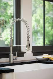 parma single handle lavatory faucet 1 2gpm robinetterie pour