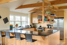 kitchen kitchen store acton ma decoration ideas cheap gallery in