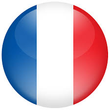 France Flag Images 25 English Words We Received From France Lackuna Language