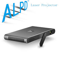smart home theater projector aliexpress com buy appotronics xming a1 laser projector 3d dlp
