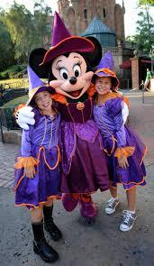 mouseplanet walt disney world resort update by julie china