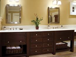 Bathroom Kitchen Cabinets Majestic Kitchens And Bath Serving Westchester County Ny