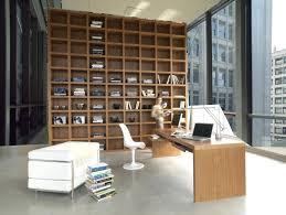 interior design of homes best bookshelves images on book shelves libraries a design awards