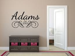 Wall Name Decals For Nursery Colors Name Wall Decals For Nursery Together With Name And