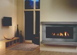 gas fireplaces alternatives