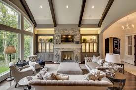 Homely Traditional Living Room Designs To Help You Arrange Your - Help with designing a living room
