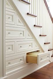 stairs ideas designs staircase traditional with dark wood stairs