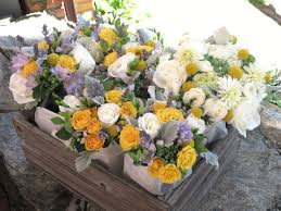 fall flowers for wedding fall flowers for weddings in california fall flowers for