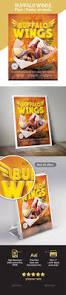 27 best restaurant poster u0026 flyer template images on pinterest