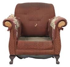 Leather Sofa Repair Toronto Upholstery And Leather Furniture Repairs And Restoration