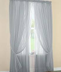 sheer curtain panels with designs sheer curtains sheers sheer